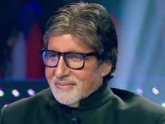 बहू-बेटे से पत्नी तक अपने घर पर किस भाषा में बात करते हैं अमिताभ बच्चन, दिया जवाब...