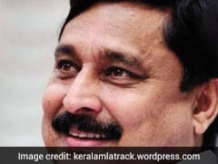 CPM Lawmaker 'Mistreats' Toll Booth Staff; Footage Goes Viral
