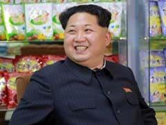 उत्तर कोरिया ने परमाणु मुद्दे पर कोई वार्ता करने से किया इंनकार
