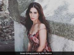 Kim Sharma Reportedly Divorced From Ali Punjani