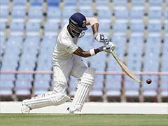 Live Cricket Score, India vs Sri Lanka, 1st Test, Day 4: KL Rahul, Shikhar Dhawan Give India Solid Start In 2nd Innings