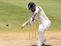 Live Cricket Score, India vs Sri Lanka, 1st Test, Day 5: Hosts Eye Unlikely Win