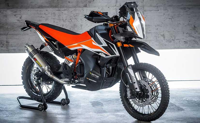 Ktm Bikes Prices Gst Rates Models Ktm New Bikes In India
