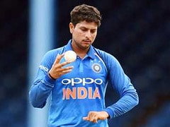 Kuldeep Yadav, Ignored By Selectors, Contemplated Suicide