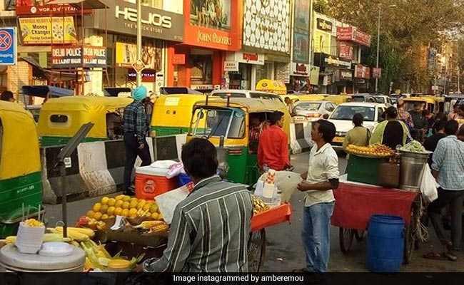 मोदी कैबिनेट में मंत्रियों के विभागों के आवंटन पर व्यापारी खुश