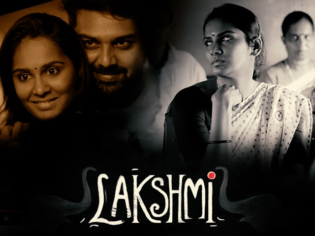 Lakshmi Short Film