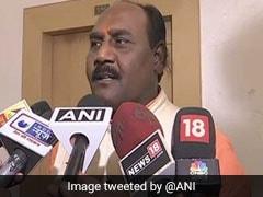 मध्य प्रदेश : शिवराज सरकार में मंत्री लाल सिंह आर्य के खिलाफ गैर-जमानती वारंट जारी