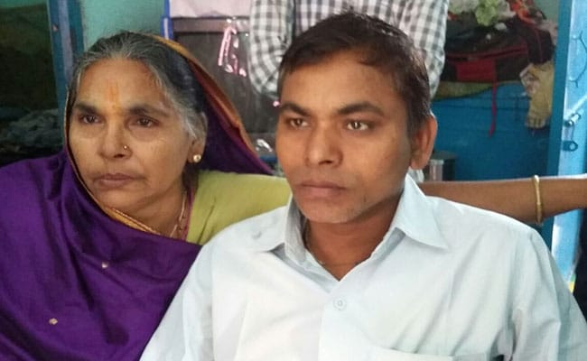 बिहार : LIC एजेंट महेंद्र गुप्ता अपहरणकर्ताओं के चंगुल से मुक्त, लेकिन फिरौती की बात पर पुलिस और परिवार ने साधी चुप्पी