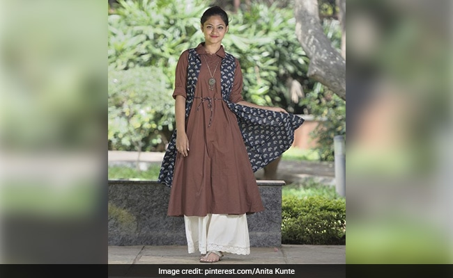 long ethnic shrugs for winters