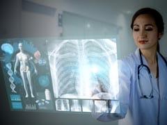 फेफड़ों के इलाज में कारगर है टागेर्टेड और इम्यूनो थेरेपी, कैंसर के खतरे को कम करेंगे ये 5 सुपरफूड