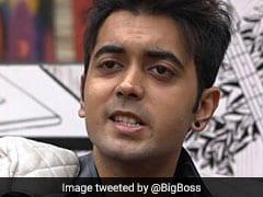 Bigg Boss 11: 'जीरो' बने हुए हैं लव त्यागी, हिना खान की छत्रछाया में काट रहे हैं समय