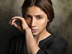 Pakistan Bans Mahira Khan's <I>Verna</i>, Reportedly For Rape Scene. Twitter Outraged