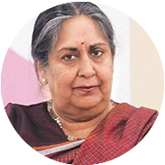 Malvika Singh