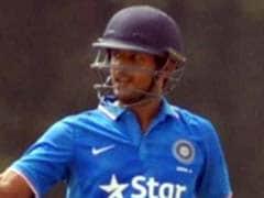 NIDAHAS TROPHY: इस वजह से मयंक अग्रवाल का चयन टीम इंडिया में नहीं हुआ, बीसीसीआई का घरेलू क्रिकेटरों को 'साफ संदेश'