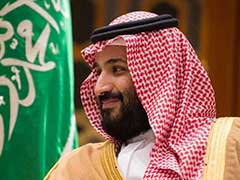A House Divided - How Saudi Crown Prince Purged Royal Family Rivals