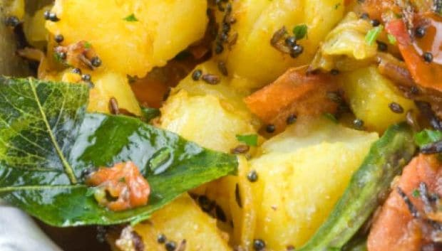 10 best veg recipes in hindi indian vegetarian recipes in hindi its easy and simple to make and equally tasty so your guests will keep wanting more a common among punjabi recipe in hindi this dish is a hit anytime of forumfinder