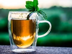 World Mental Health Day: 5 Unique All-Natural Herbal Drinks To Beat Stress And Anxiety