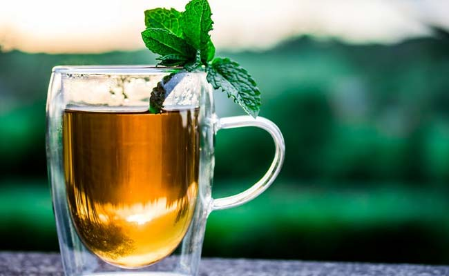 Weight Loss: These Metabolism Boosting Teas Can Help You Maintain A Healthy Weight