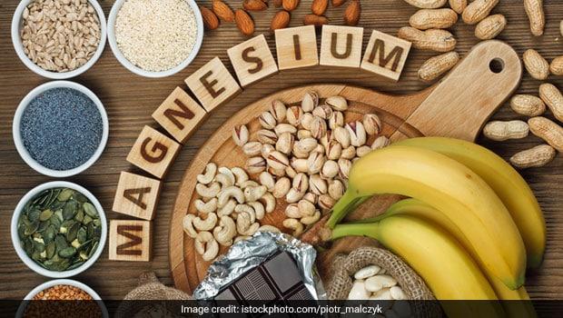 mgnesium