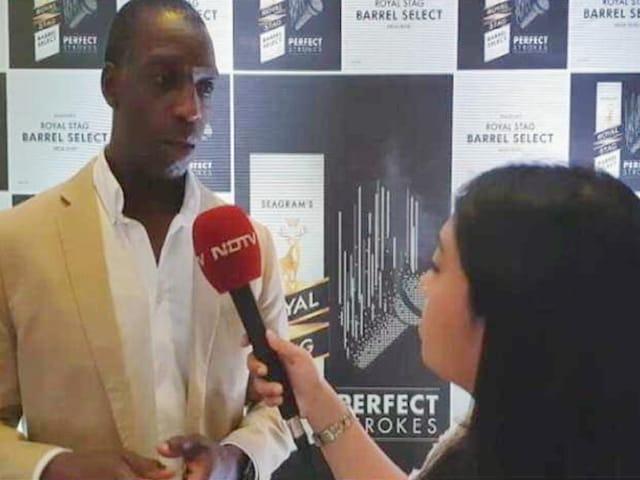 Usain Bolt Should Have Retired Earlier: Michael Johnson
