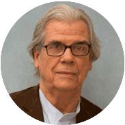 Mitchell S. Crites