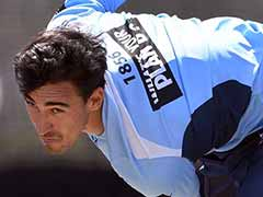 Mitchell Starc Takes Two Hat-Tricks For New South Wales In Same Match