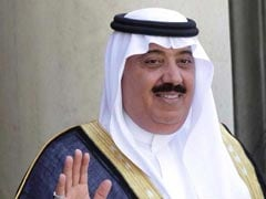 Senior Saudi Prince Miteb Freed After $1 Billion Settlement, Says Official