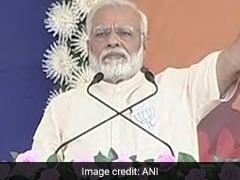 प्राची में PM मोदी का राहुल पर वार- सोमनाथ को याद करने वाले क्या अपना इतिहास भूल गए, 10 बातें