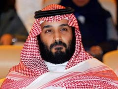 Saudi Crown Prince Faces Battle Royal In Wooing US Investors To The Kingdom