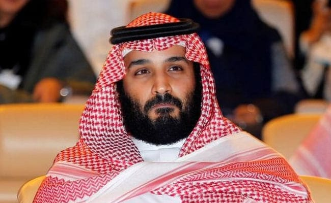 Saudi Royal Purge: Crown Prince's High-Stakes Gambit