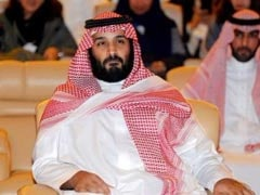 Saudi Crown Prince's High-Speed U-Turn On State Handouts