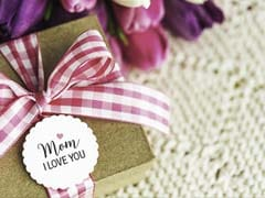 7 Gifts For Your Mother-In-Law That She Will Definitely Love