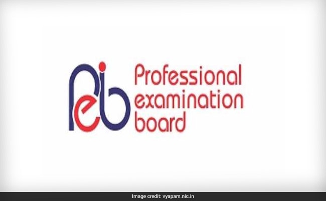 MPPEB SI Exam 2017: Answer Key Released At Vyapam.nic.in; Check Now