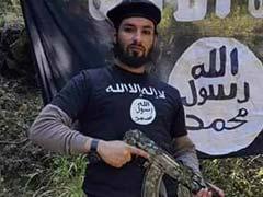 जम्मू-कश्मीर में सुरक्षा बलों को मिली एक और बड़ी कामयाबी, आतंकी जाकिर मूसा का करीबी मुगैस मीर ढेर