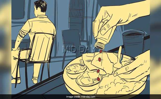 mumbai man murdered mid day