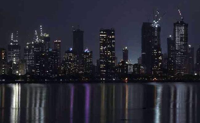 Mumbai Among The Top 20 Costliest Global Cities: Report