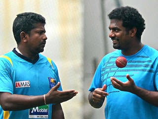 India Vs Sri Lanka: Top 5 Sri Lankan Bowlers Over The Years