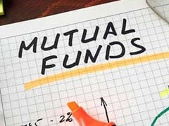 Mutual Funds Outflow At 1.60 Lakh Crore In June: Industry Body