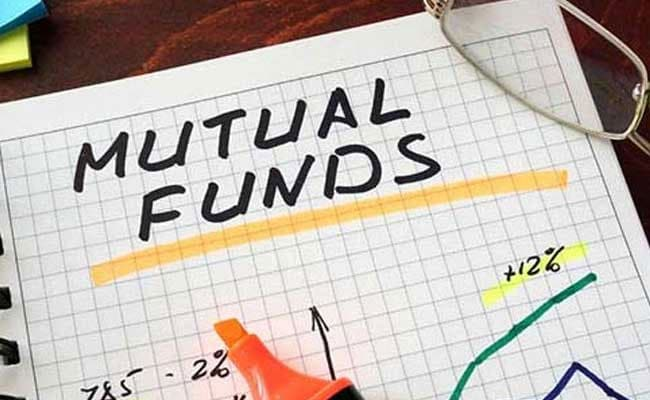 Mutual Fund Body Sees No reduction In Inflows After LTCG Tax
