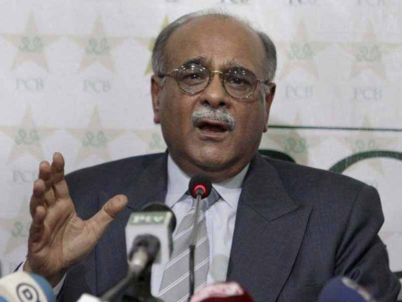 PCB, WICB Sign Five-Year Agreement To Play T20s In Pakistan, US