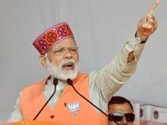<i>Aarti</i>, Pilgrimages, PK Dhumal: BJP's Himachal Pradesh Strategy Decoded