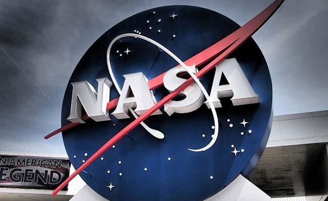नासा के हब्बल टेलीस्कोप ने सुपरनोवा के साथ अलग हुए तारे की तस्वीर ली