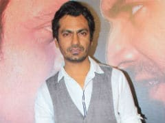 Nawazuddin Siddiqui's Ex-Girlfriend Files A Legal Notice Against The Actor, Says 'The Damage Is Done'