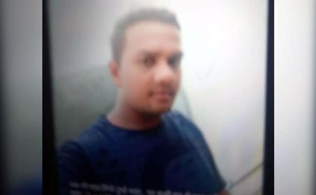 दिल्ली में प्रेमी ने अपने फ्लैट में प्रेमिका की गला रेतकर हत्या की, CCTV फुटेज से मिले मर्डर के सुराग