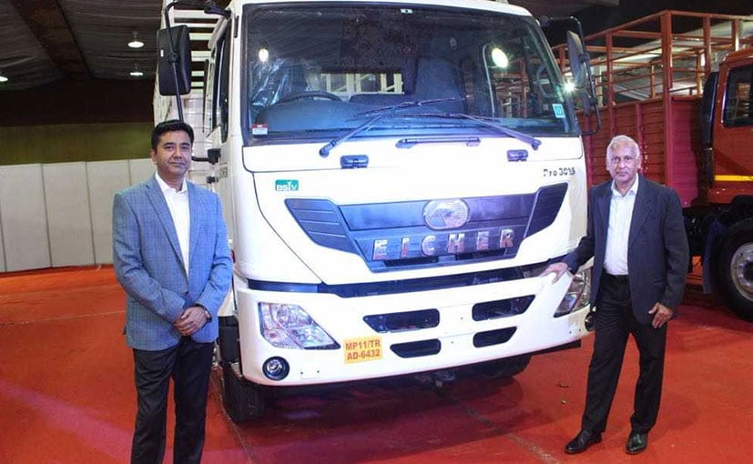 The electric bus will be used for the urban markets that will cater to intra-city needs
