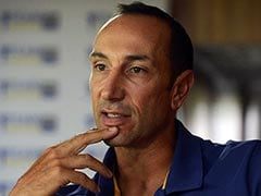 India vs Sri Lanka: Nic Pothas Says Visitors Will Not Feel Intimidated By The Hosts