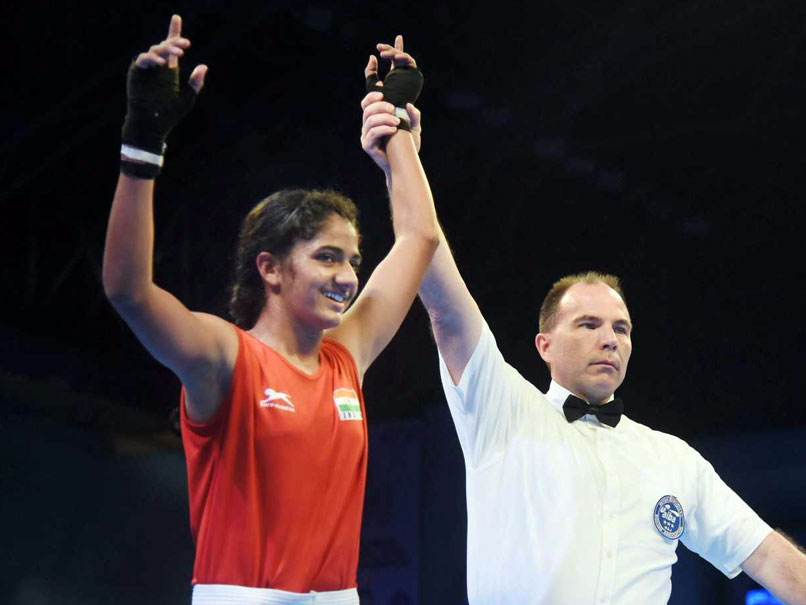 India Claim 5 Gold Medals, Become Champions At World Youth Boxing