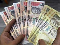 3 Held With Demonetised Currency Worth Over Rs 1 crore In Pune