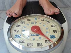 Overweight Women May Need More Frequent Mammograms
