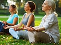 Menopause Symptoms: 5 Tips That Can Make Menopause Easy For You